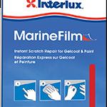Interlux Marine Film