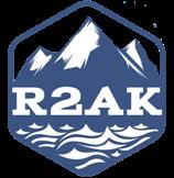 race to alaska