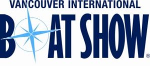Vancouver International Boat Show @ BC Place | Vancouver | British Columbia | Canada