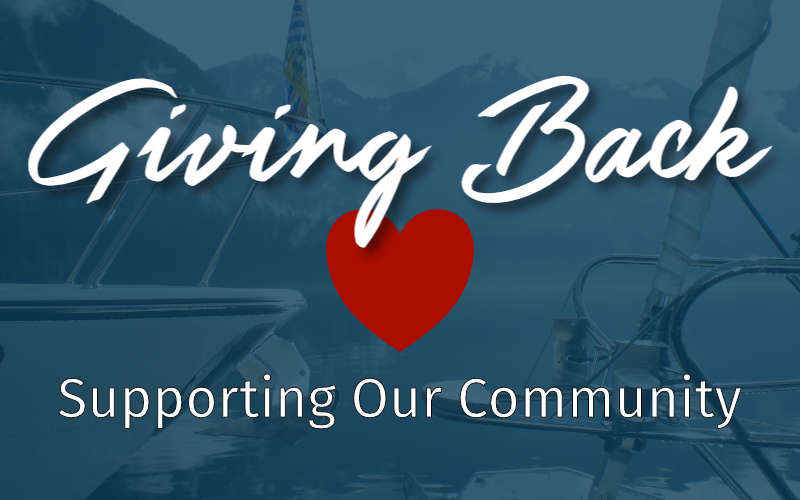 giving-back-banner