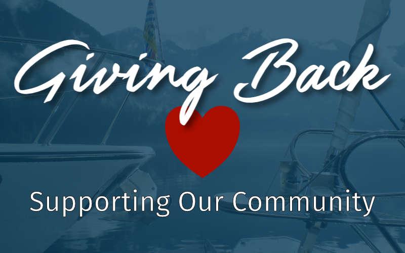 giving-back-banner