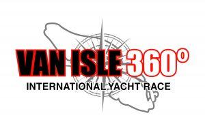The Van Isle 360 International Yacht Race @ Nanaimo Harbour   Nanaimo   British Columbia   Canada