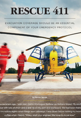 Rescue411-feature