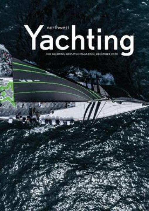 Northwest-Yachting-December 2020
