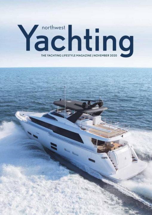 Northwest-Yachting-November 2020